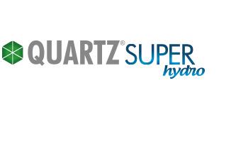 quartz-hidro